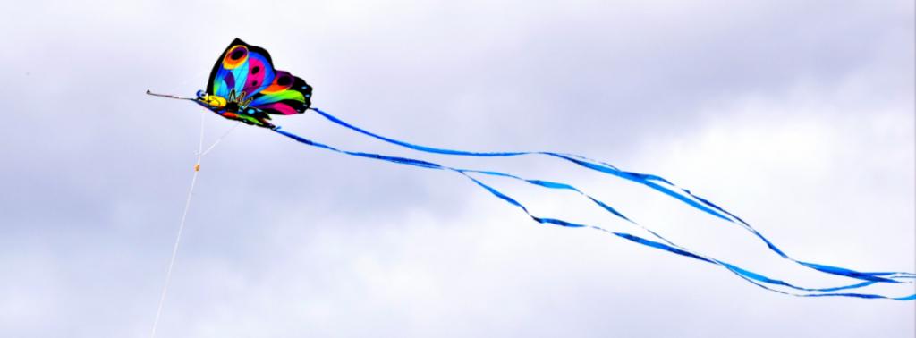 Arvada Kite Festival
